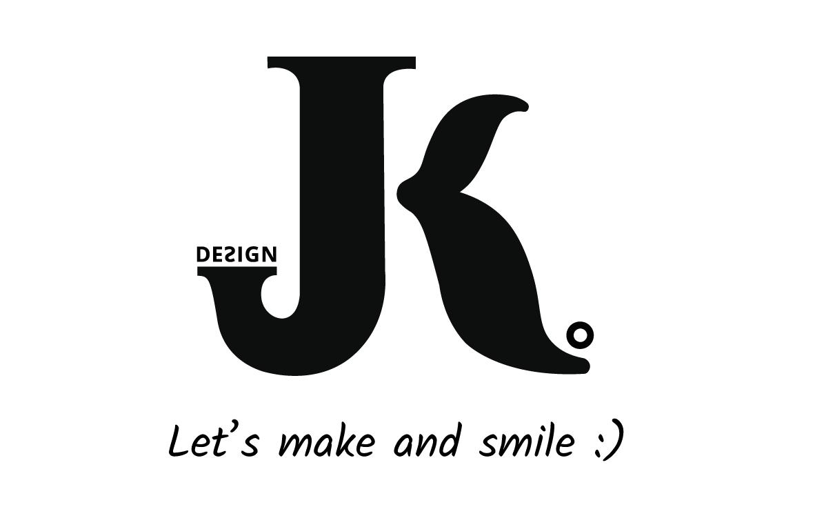 Juulko. Design